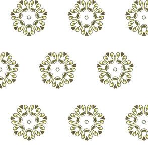 Celtic Pattern 2
