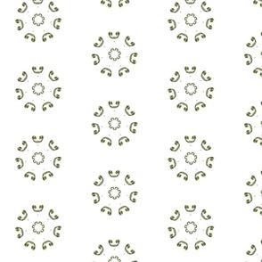 Celtic Pattern 5