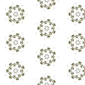 Celtic Pattern 6