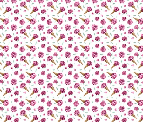 Rpattern-roses-icecream-1-300-white_shop_preview