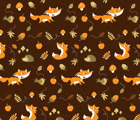 Herbst_pattern_swatch_shop_preview