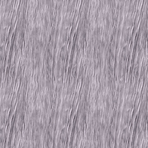 woodgrain-gray-orchid