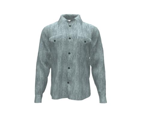 woodgrain-grey-green