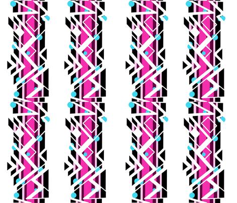 B73590C2-444C-4D30-8827-C552794C213E fabric by kawthar_ on Spoonflower - custom fabric