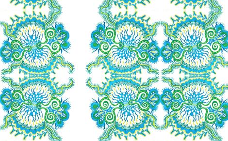 DSC_0359-ch fabric by virginia_casey_pettengill on Spoonflower - custom fabric