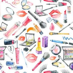 """Makeup 8"""""""