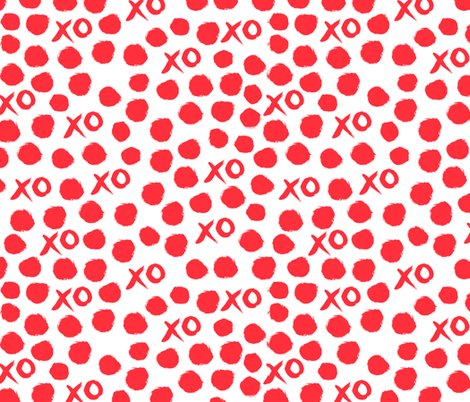 R4746381_rrxo_dots_red_shop_preview
