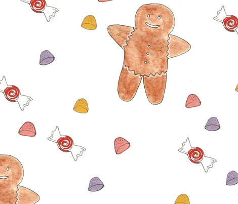 Rgingerbread-man-pattern_contest162032preview