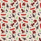 Rradirondack_pattern-05_shop_thumb