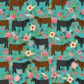 Rangus-floral_shop_thumb