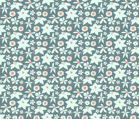 Rrflorals-painted_v2artboard-18-spoonflower_shop_preview
