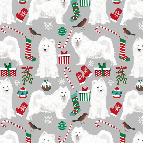 Rsamoyed-christmas-grey_shop_preview