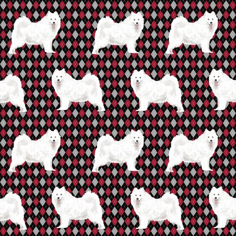 Rsamoyed-argyle_shop_preview