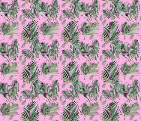 Rareca_palms_on_pink_shop_preview