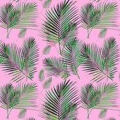Rareca_palms_on_pink_shop_thumb