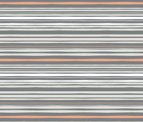 Rrflorals-painted_v2artboard-30-spoonflower_shop_preview