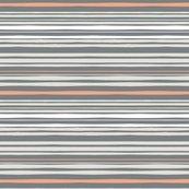 Rrflorals-painted_v2artboard-30-spoonflower_shop_thumb