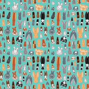 arba-textile-legit-conkberery