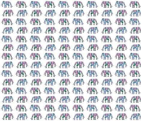 Rpink-blue-green-elephants_shop_preview