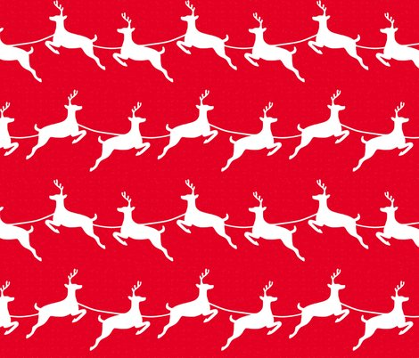 Flying_reindeer_white_on_red_shop_preview