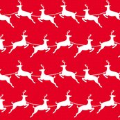 Flying_reindeer_white_on_red_shop_thumb
