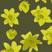 Rryellow-flowers-dark_shop_thumb
