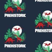 Rdino-kids-placement-prehistoric_shop_thumb