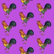 Rrrrcockerel_purple3_shop_thumb