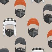 Rrnew-lumberjack-head-pattern-08_shop_thumb