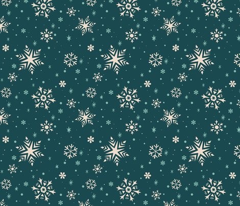 Snowflakesblue_f1_flat150_shop_preview