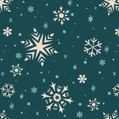 Snowflakesblue_f1_flat150_shop_thumb