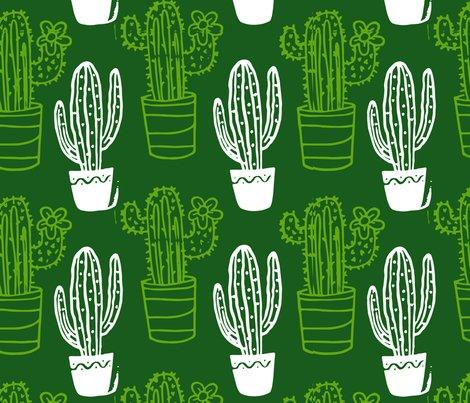 Cactus_dkgreen_mix_large-01_shop_preview