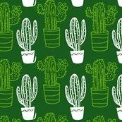 Cactus_dkgreen_mix_large-01_shop_thumb