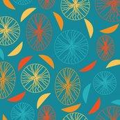 Blue-confetti_shop_thumb