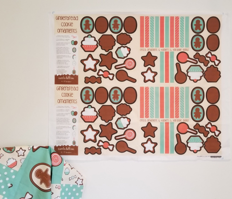 Rgingerbread_cookie_ornaments_58in_comment_846317_preview