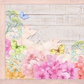 Rflowers-on-wood-placemat-panel-4-hydrangea-pink-by-floweryhat_shop_thumb