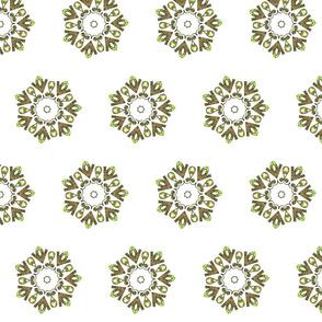 Celtic Pattern 7