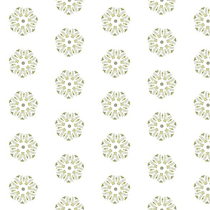 Celtic Pattern 8