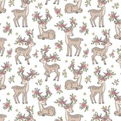 Rrrdeers-flowers-2017smaller_shop_thumb
