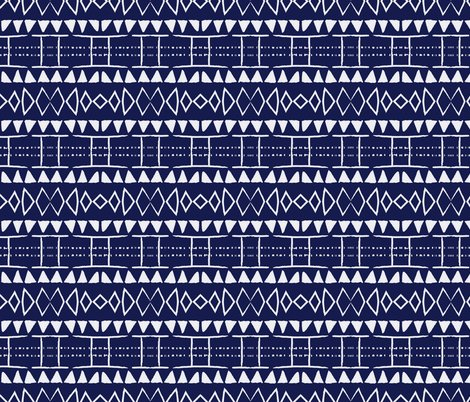 Rblue-new-mudcloth-01_shop_preview