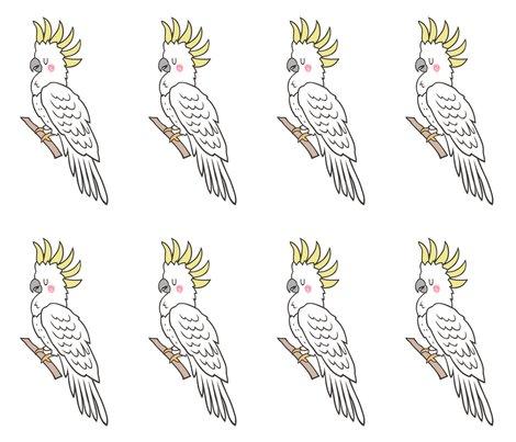 Rrplushtropicalbirdparrot2_shop_preview