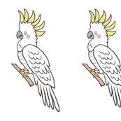 Rrplushtropicalbirdparrot2_shop_thumb