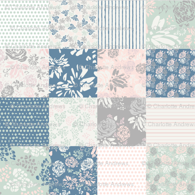 Rpatchwork_large_final_preview