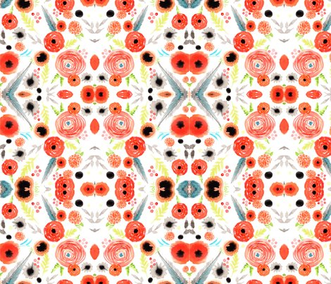Rrorange-floral-repeat-pattern_shop_preview