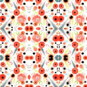 Rrorange-floral-repeat-pattern_shop_thumb