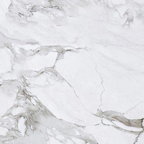 Calcutta marble grey marble gray marble seamless repeat