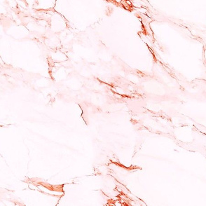 pale pink marble blush marble seamless repeat carrera calcutta