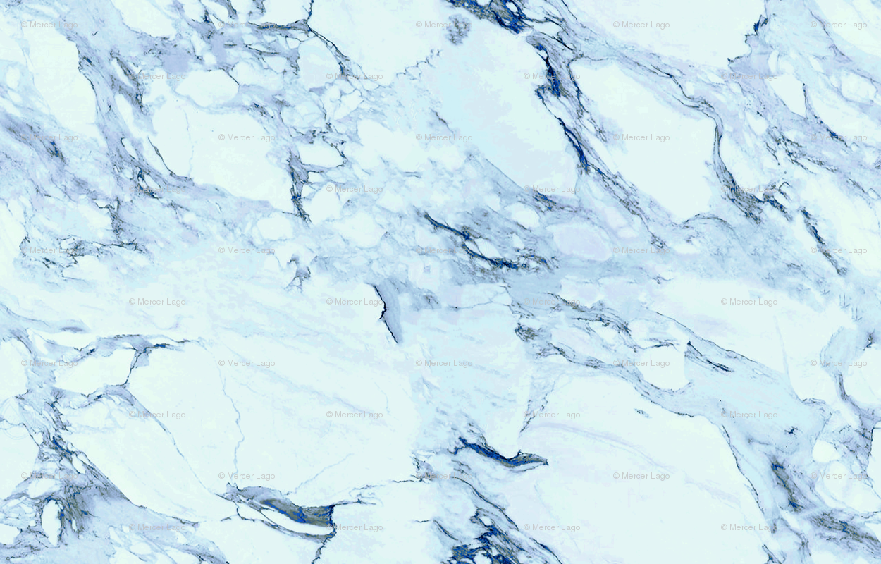Wonderful Wallpaper Marble Cotton Candy - rnavy-marble_highres  Pictures_23386.png