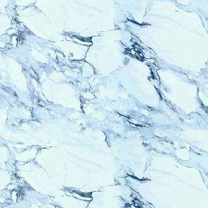 navy marble blue marble blue granite marble wallpaper