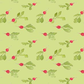 radish-pattern-smaller-green-bgd